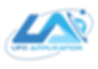 Logo_Ufo_Application.png