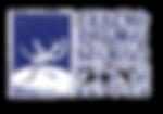 Logo-TPS-site--300x210.png