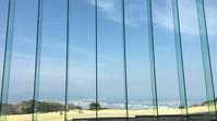静岡の誇れる場所
