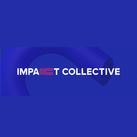 Impact Collective