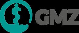 GMZ_Logo_ungestrichen_1000500-01.png