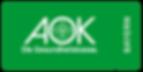 csm_Logo_AOK_neu_6ee4745fe4.png