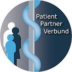 Logo Patient-Partner Verbund