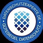 Datenschutz_Siegel_Rund-300x300.png