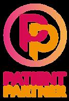 Logo_PP_Marke-01.png