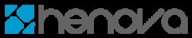 henova_Logo_200.png