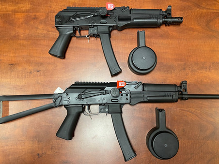 KP-9/KR-9