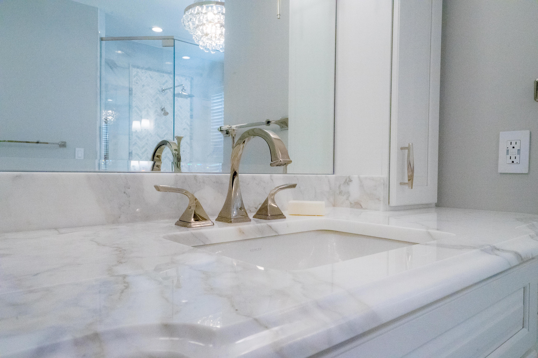 Mable Bathroom