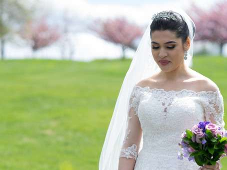 Soon-To-Be Bride? You Will Want To Read This.
