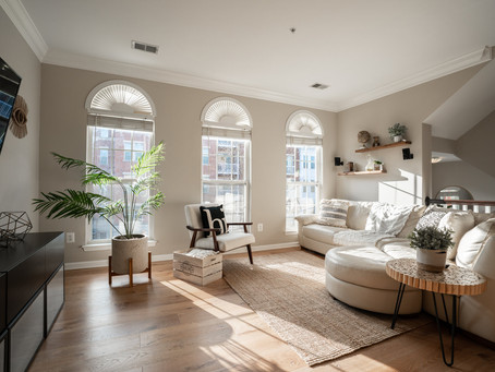Why Virtual Tours for Real Estate Are The Hottest Trends For Realtors.