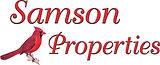 rsz_1444763276202samsonprop_notag_print-