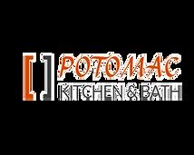 potomac-logo-1.png