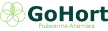 go-hort-logo-with-slogan-new.png