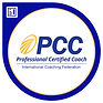 PCC-logo-international-coach-federation.