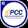 PCC-logo-international-coach-federation.