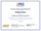 PCC certificate.png