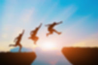 men-jump-over-cliff.jpg