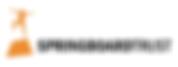 springboard-trust-logo.png