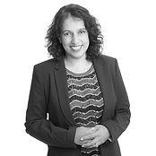 Coaching in Auckland: Sha Perera, Emerge & Transform
