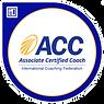 ACC-logo-international-coach-fed.png
