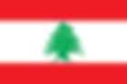 lebflag.png