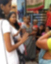 Sri's Fundraiser_edited.jpg