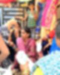 Sri's Fundraiser 2_edited.jpg