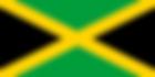 jamaic.png