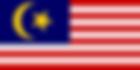 1949_Malaya_Flag_Proposal_3.svg.png