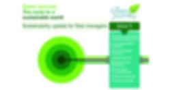 The-Green-Journey-MIFM-Oct16.jpg