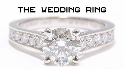 the-wedding-ring.jpg