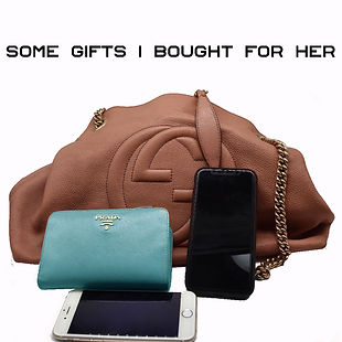 gifts_story.jpg