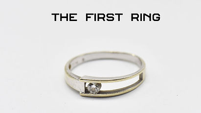 The-first-ring.jpg