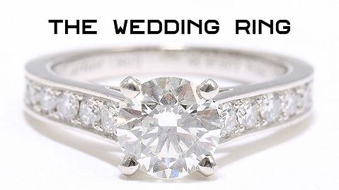 the-wedding-ring.jpg