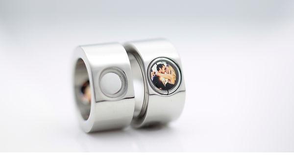 projecting ring.jpg