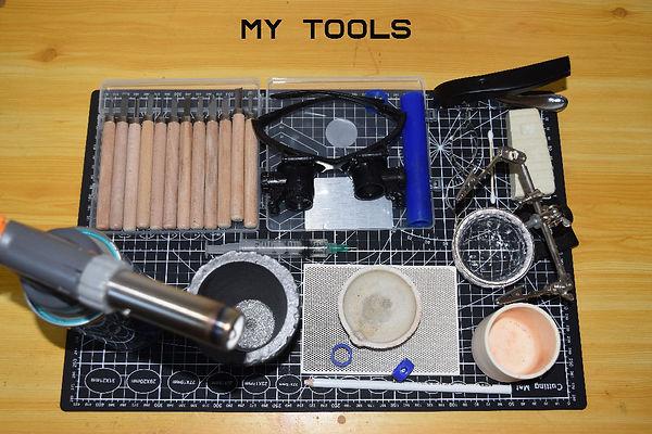 my-tools-1024.jpg