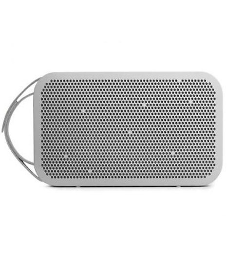 Beoplay A2 Champagne Grey