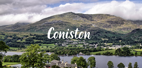 coniston website.png