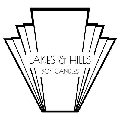 Lakes & Hills Logo.png