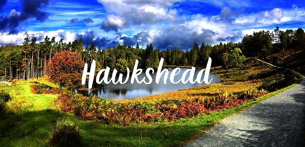 hawkshead.png