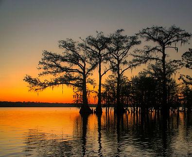 Sunset Louisiana bayou_ _edited.jpg