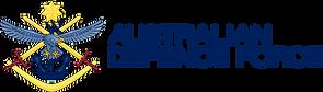 ADF Brandmark_Inline - Smooth - RGB.png