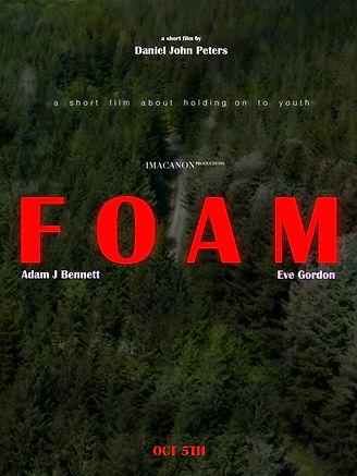 foam-poster.jpg
