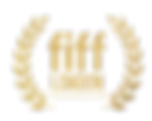fifflondon logo gold cleat.png