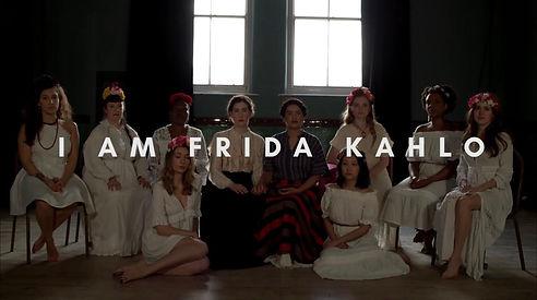 I  AM FRIDA KAHLON-poster.jpg