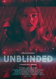 Unblinded-poster.jpg