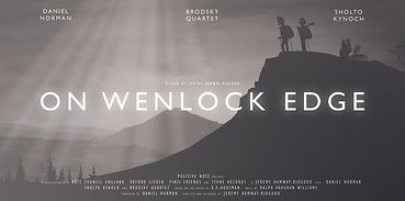 On Wenlock Edge-poster.jpg