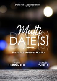 Multi Date.jpg