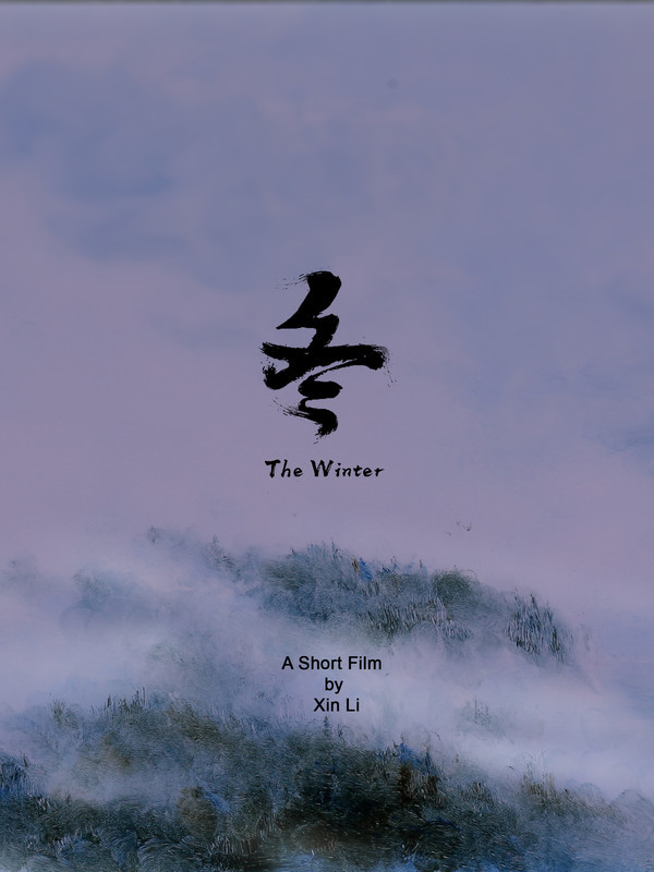 The Winter poster.jpg