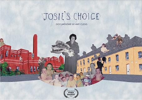 JOSIE'S CHOICE-poster.jpg